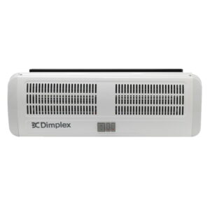Dimplex AC3N 3kW Over Door Heater