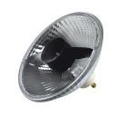 575652 ES111 50w GU10 Lamp
