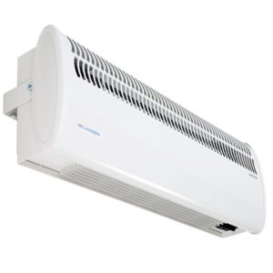 Consort Claudgen HE7402 3kW Air Curtain