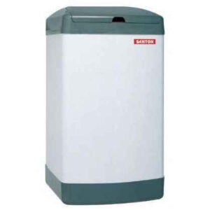 Santon 010011 Aquarius AU10/1 10L 1.2kW Undersink Water Heater