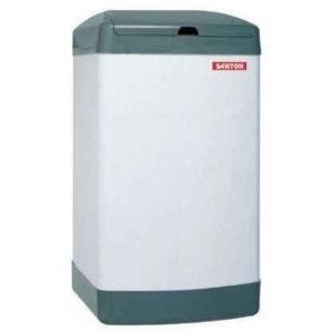 Santon 010010 Aquarius AU10/3 10L 3kW Undersink Water Heater