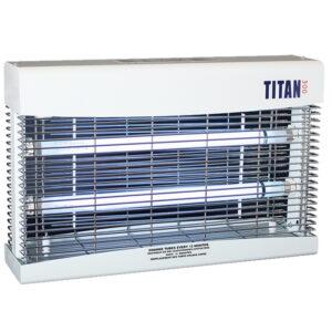 Pestwest Titan300W UV Fly Killer 30W