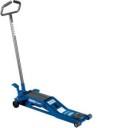 43936 Expert 2 Tonne Low Profile Trolley Jack
