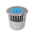 SL580 5w Tristar Master Colour Changing MR16 LED Lamp