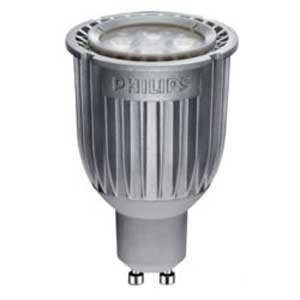 Philips 7w GU10 LED Lamp