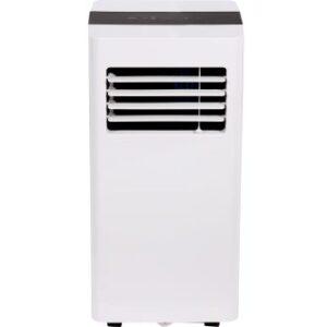 KYR-25CO/X1C 9000BTU Mobile Air Conditioner