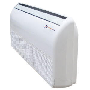 PDH-130A 130 Litre A Day Indoor Pool Room Dehumidifier
