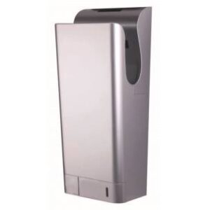 Airvent 409393 Jetdry Automatic Double Sided Hand Dryer