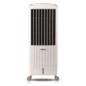 Symphony DiET 8i Evaporative Cooler For A 15 Metre Square Room