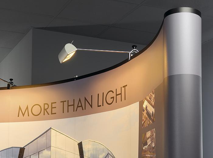 Display Light