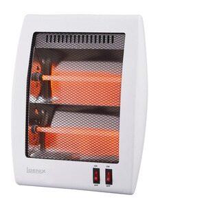 Igenix IG9508 800w Floor Standing Halogen Heater