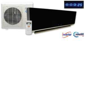 Air Conditioners: Best Prices on Top Air Conditioner
