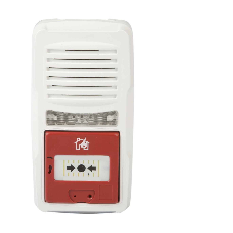 wireless alarm system wireless alarm system commercial. Black Bedroom Furniture Sets. Home Design Ideas