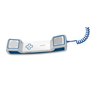Swissvoice ePure Handsets