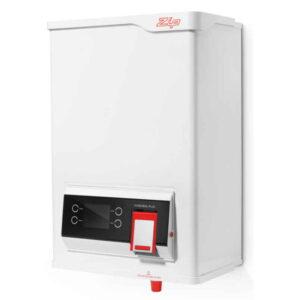 Zip HP007 Hydroboil Plus 7.5 Litre 2.4kW Water Heater In White 307562