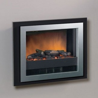 Dimplex Fire Places