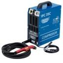 05577 35A 230 Volt Plasma Cutter Kit
