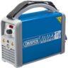 09116 160 Amp 230 Volt TIG HF Welder
