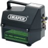 09526 230 Volt Oil Free Compressor