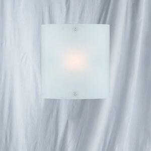 Searchlight 1087-1 Square Halogen Wall Bracket