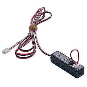 111850 Connector Strip