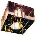 114928 Dichro Cube