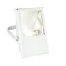 Saxby Lighting 1352 Lam IP65 1x150w Metal Halide Floodlight In White