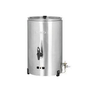 Burco 140982 Standard Gas Water Boiler