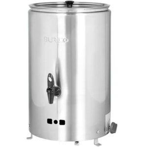 Burco 140999 Deluxe Gas Water Boiler