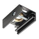 145730 Eutrac Pendulum Clip For 3 Circuit Lighting Track