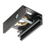 145730 Eutrac Pendulum Clip For 3 Circuit Lighting Track