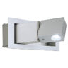 146254 Bedside Right LED Wall Light