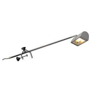 146324 SDL Display Light