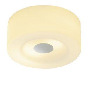 146942 Malang Ceiling Lamp