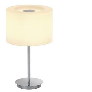 146952 Malang Table Lamp
