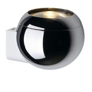 149031 Light Eye Ball Wall Lamp