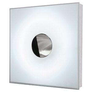 SLV Lighting 151656 Neodisc Wall / Ceiling Light