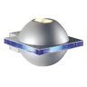 151757 UFO BEAM IP44 Wall Light