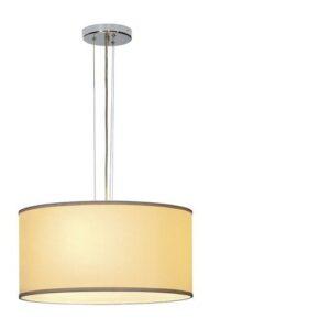 155432 Soprana Pendulum Lamp