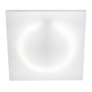 157371 Neopan Wall / Ceiling Light