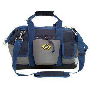 Mini Bag T1627
