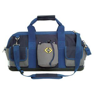 Maxi Bag T1628