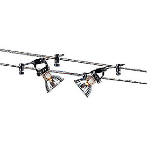 181080 Lamp Holder Adjustable