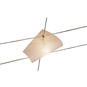 186451 Sail Lamp
