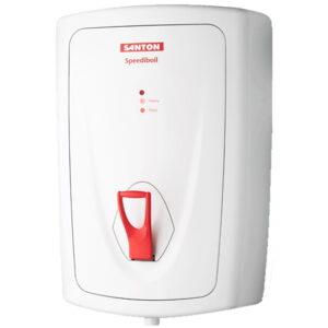 Santon 200002 5 Litre 2.5kW Speedboil Boiling Water Dispenser