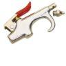20572 Air Blow Gun