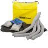 21582 50 Litre Spillage Response Kit
