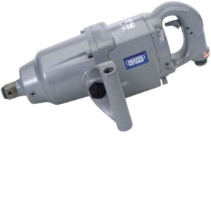 21661 1″ Square Drive Air Impact Wrench