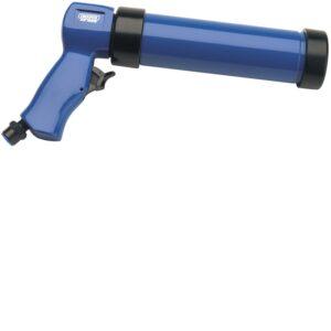22301 Air Caulking Gun