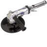 22321 175mm Air Angle Sander